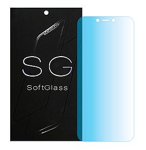Поліуретанова плівка Oukitel wp 5 SoftGlass Екран