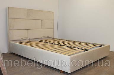 Кровать Стенфорд 160*200 с механизмом