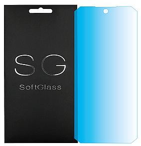Полиуретановая пленка Oukitel K13 SoftGlass