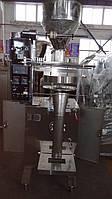 Упаковочный станок для арахиса