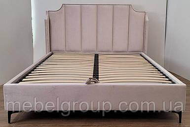 Кровать Прайм 160*200 с механизмом