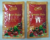 Продам Фасовочно-упаковочная машина для кетчупа в пакеты