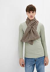 "Теплий шарф ""Нью Йорк"""