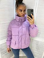 Куртка демісезонна, фото 1