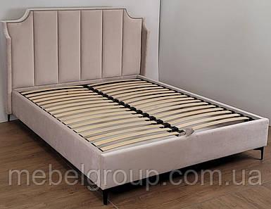Кровать Прайм 180*200 с механизмом