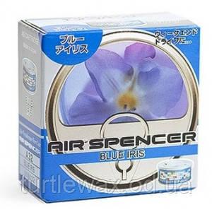 Освежитель воздуха Eikosha BLUE IRIS
