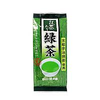 Рёкча - японский зелёный чай, 200 г.