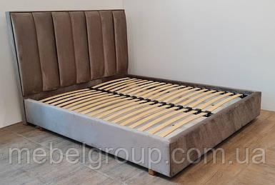 Кровать Шерлок 160*200 с механизмом