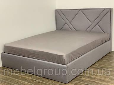 Кровать Трикс 160*200 с механизмом