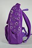 Рюкзак школьный 1-2 класс 309-7/1, фото 3