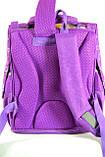 Рюкзак школьный 1-2 класс 309-7/1, фото 4