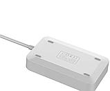 Удлинитель сетевой фильтр Ldnio SC3604, фото 4