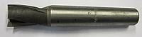 Фреза шпонкова до/х Ф 32 КМ4 157/32 Р6М5 (Mx)