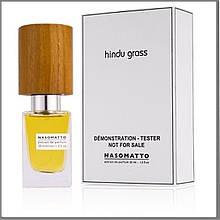 Nasomatto Hindu Grass парфуми 30 ml. (Тестер Насоматто Хінду Грасс)