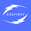 Easy Way - легкость движения!