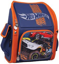 Як вибрати шкільний рюкзак? 7 порад батькам першокласників.