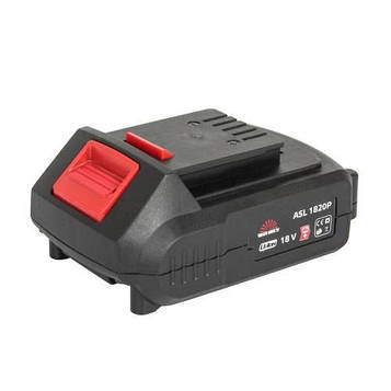 Батарея акумуляторна Vitals ASL 1820P SmartLine