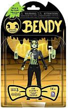 Фігурка Бенді і чорнильна машина Одрі Темне Відродження світиться Audrey Bendy and the ink machine