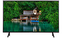 Телевизор Samsung 55 дюймов 4К Ultra HD Smart TV Android 9 WIFI Телевізор Самсунг Смарт ТВ S 60 50 65