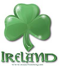 Unlock iPhone 3GS,4S,5C,5S,6,6+,6S,6S+,SE,7,7+ Vodafone Ireland
