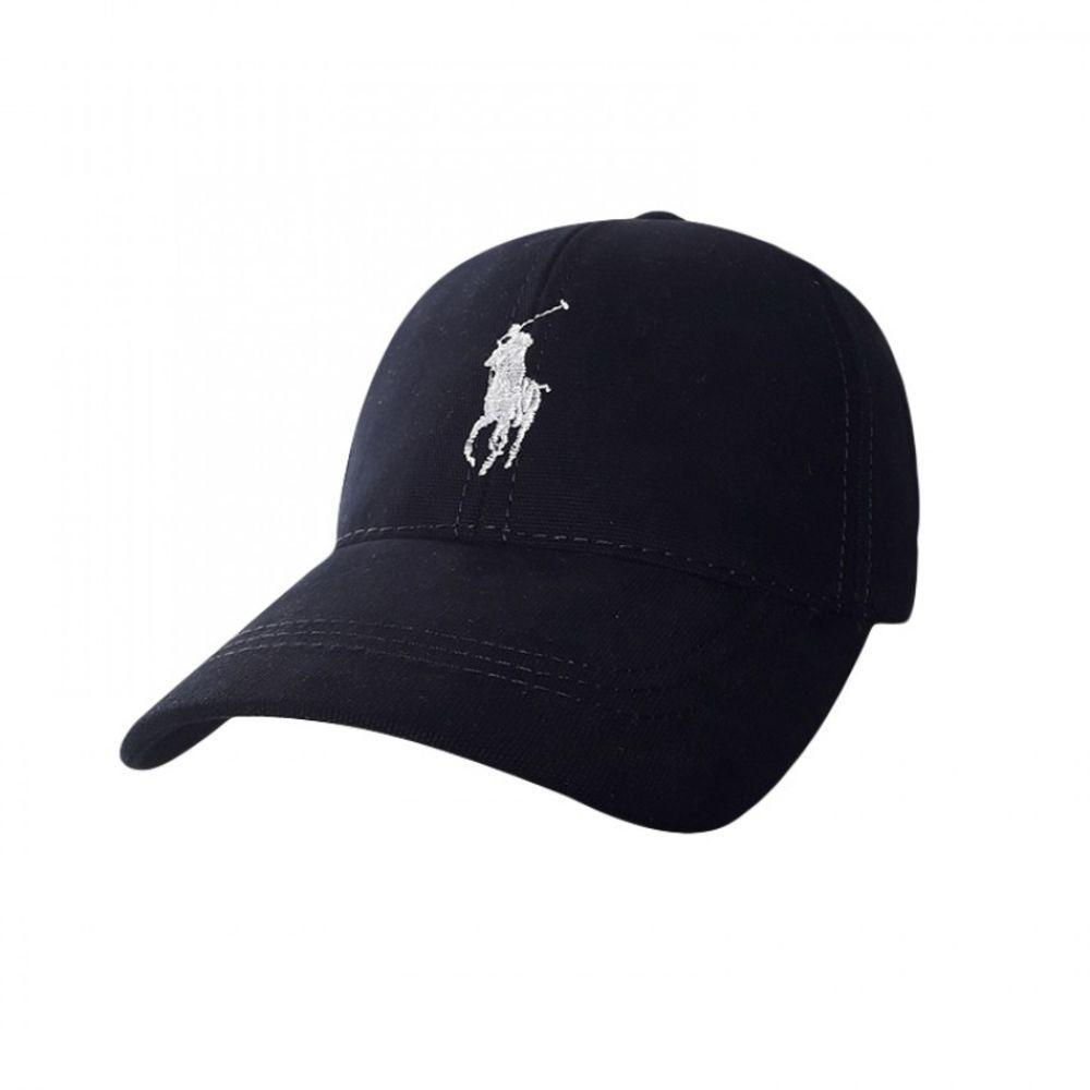 Стильна чоловіча кепка Ralph Lauren