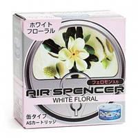 Освіжувач повітря Eikosha WHITE FLORAL