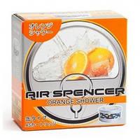 Освежитель воздуха Eikosha ORANGE SHOWER