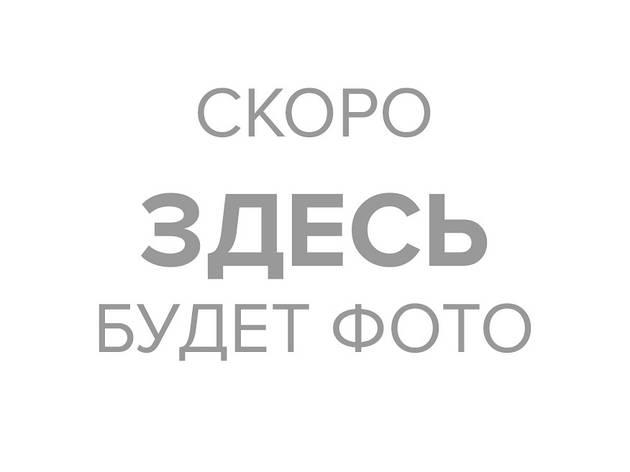 Дисплей Xiaomi  Mi9T/ Mi9T Pro/ K20/ K20 Pro Black з сенсором, с рамкой оригинал 100%  Service Pack, фото 2