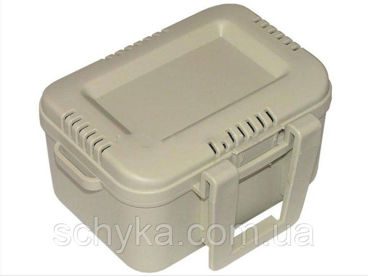 Коробка  для наживок AQUATECH 2200