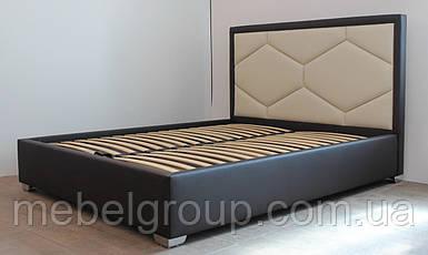 Кровать Лорд 180*200 с механизмом