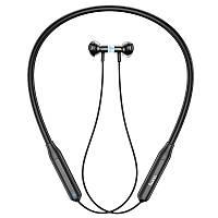 Наушники Bluetooth HOCO ES58 Sound tide sports BT5.0, черные