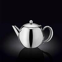Заварочный чайник из стали Wilmax 1.5 л WL-551110/1C