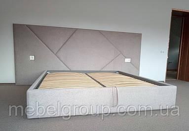 Кровать Трапеция 160*200см