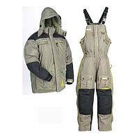 Зимний костюм Norfin Polar (-40°) M