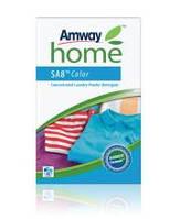 SA8™ Colour Стиральный порошок для цветных тканей 3 кг.