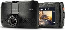 Видеорегистратор MIO MiVue 731 Drive Recorder
