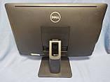 "Сенсорний моноблок Dell Inspirion 5348, 23"" IPS, G3240, 8Gb, 500Gb, вебкамера+мікрофон, фото 5"