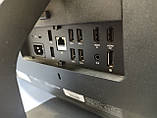 "Сенсорний моноблок Dell Inspirion 5348, 23"" IPS, G3240, 8Gb, 500Gb, вебкамера+мікрофон, фото 6"