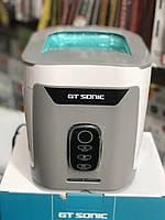 Ультразвуковой стерилизатор GT Sonic F- 4