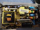 Блок живлення для моноблока HP Compaq Pro 6300, 180W, 656931-001, фото 3