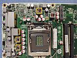 Материнская плата для моноблока HP Compaq Pro 6300, 657238-001, фото 5