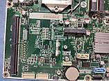 Материнська плата для моноблока HP Compaq Pro 6300, 657238-001, фото 8