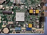 Материнська плата для моноблока HP Compaq Pro 6300, 657238-001, фото 6