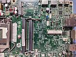 Материнская плата для моноблока HP Compaq Pro 6300, 657238-001, фото 7