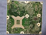 Материнская плата для моноблока HP Compaq Pro 6300, 657238-001, фото 2