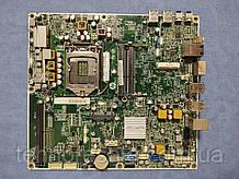 Материнская плата для моноблока HP Compaq Pro 6300, 657238-001