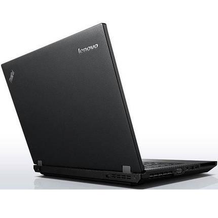 Ноутбук Lenovo ThinkPad L440-Intel Pentium 3550M-2,3GHz-4Gb-DDR3-500Gb-HDD-DVD-R-W14-Web-(B)- Б/У, фото 2
