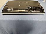 Корпус з екраном, охолодженням, аудіосистемою і DVD-приводом для моноблока HP Compaq Pro 6300, фото 5