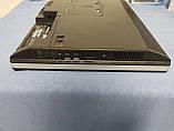 Корпус з екраном, охолодженням, аудіосистемою і DVD-приводом для моноблока HP Compaq Pro 6300, фото 7