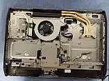 Корпус з екраном, охолодженням, аудіосистемою і DVD-приводом для моноблока HP Compaq Pro 6300, фото 3
